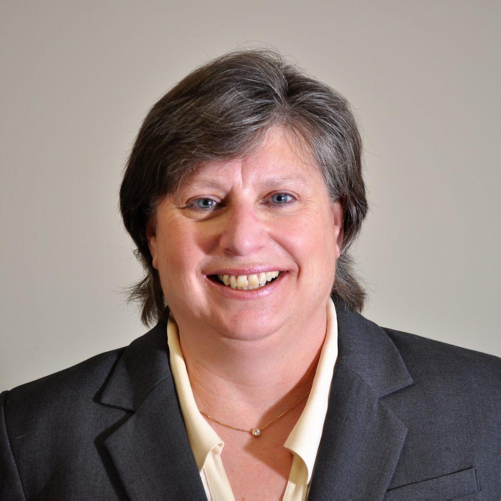 Rosemarie Cipparulo